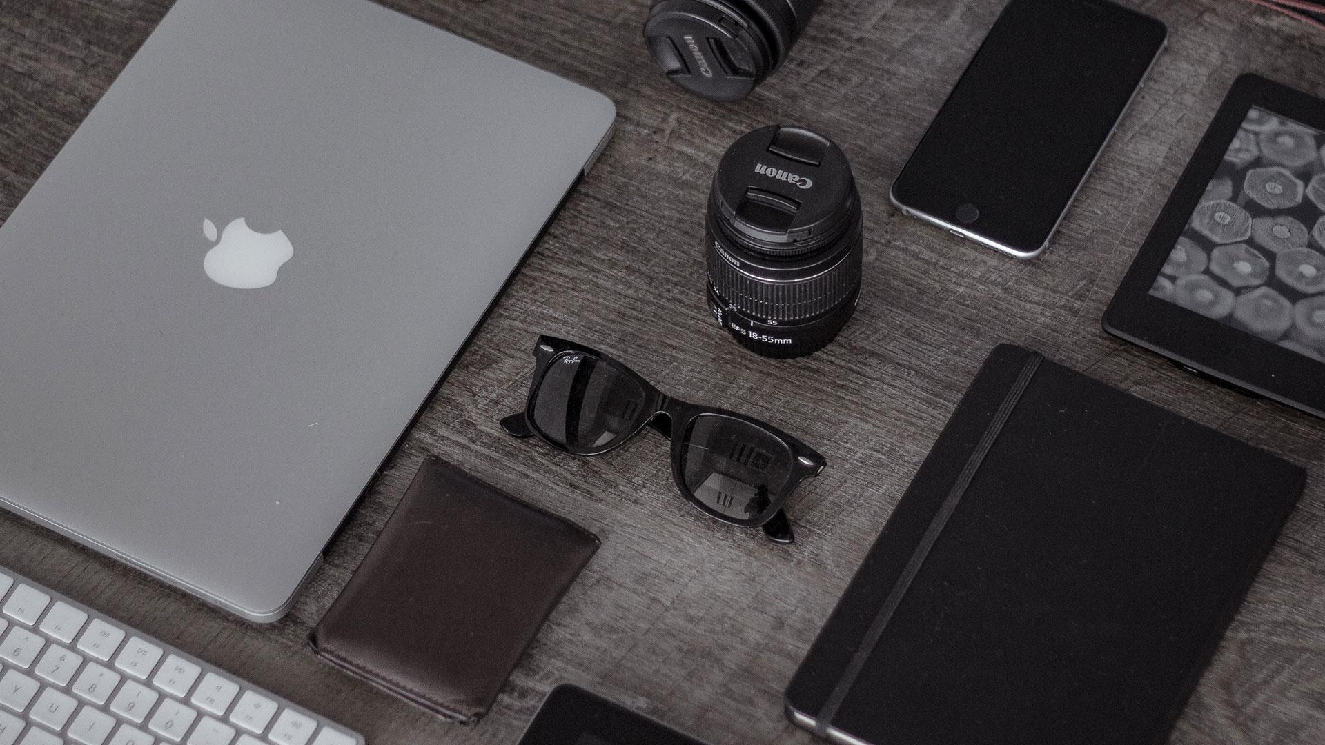 Graphic Designer - Vision Christian Media