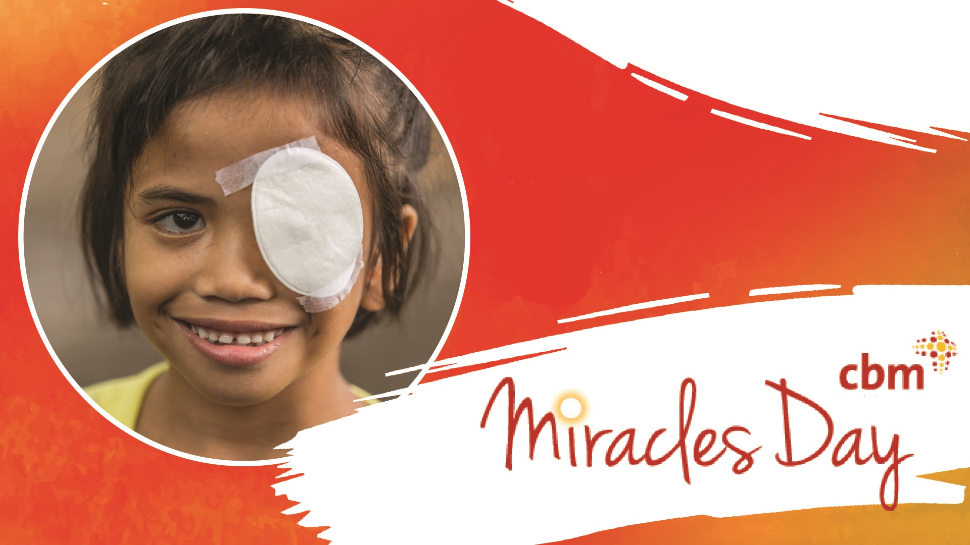 Christian Media Rallies Support for Miracles Day