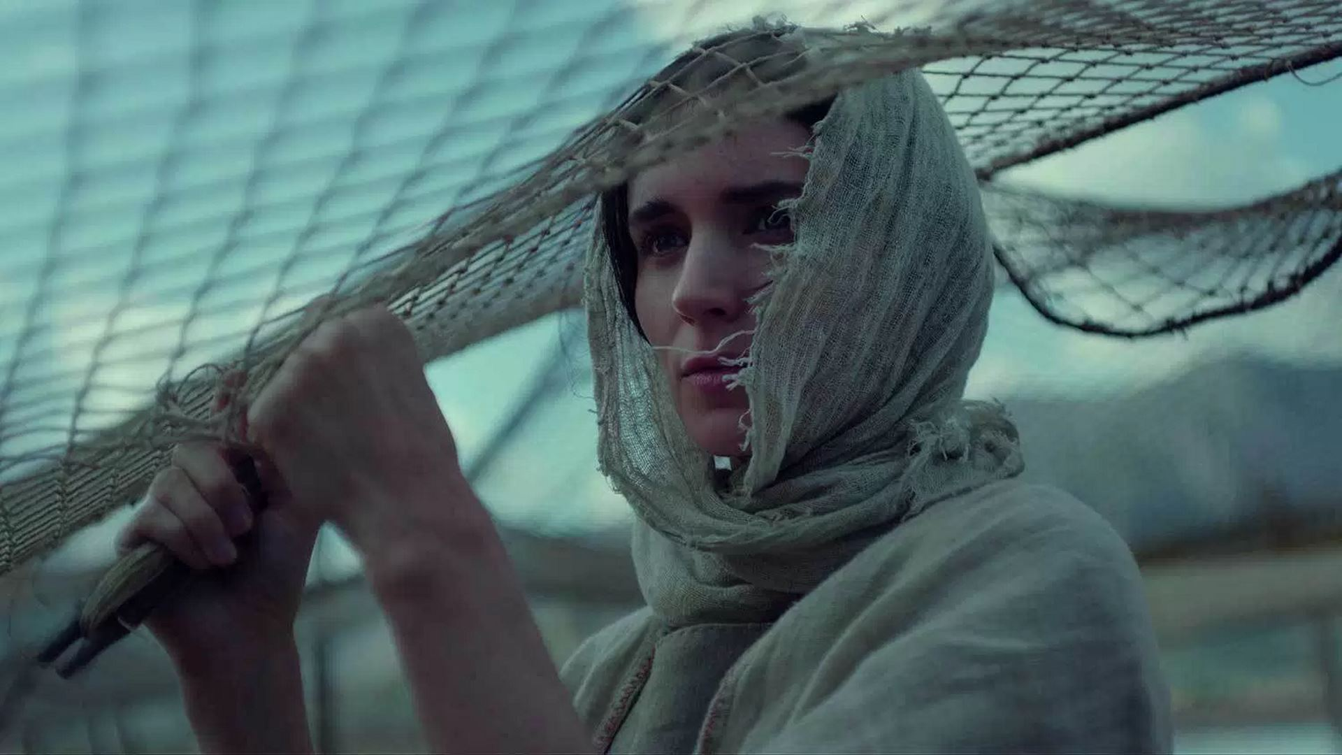 Your Exclusive Invite to Mary Magdalene