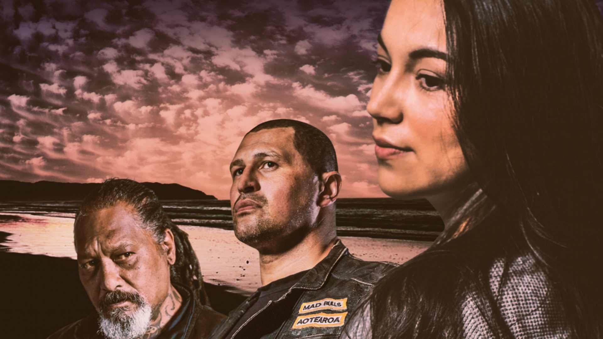 NZ's 'Broken' Movie Set for Aussie Release