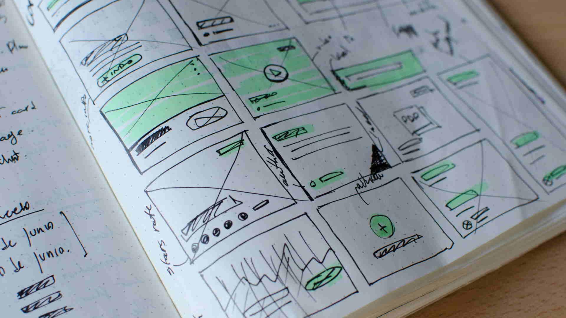 Research Visualisation Executive (Graphic Designer) - McCrindle Sydney