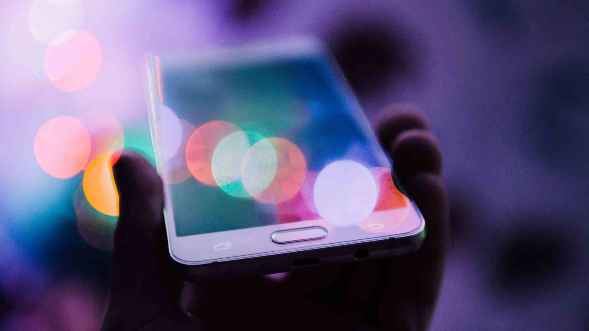 Smartphone Journalists - Global News Alliance
