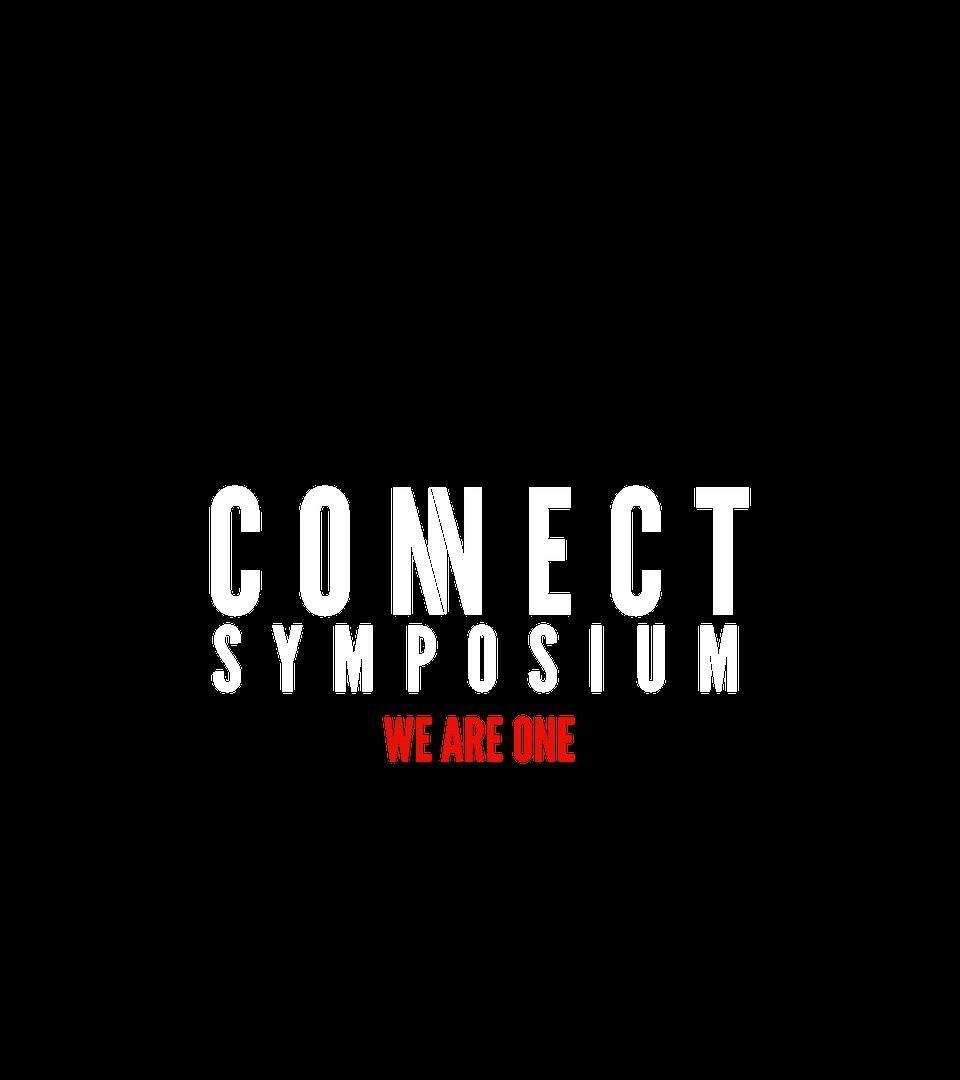 CONNECT SYMPOSIUM